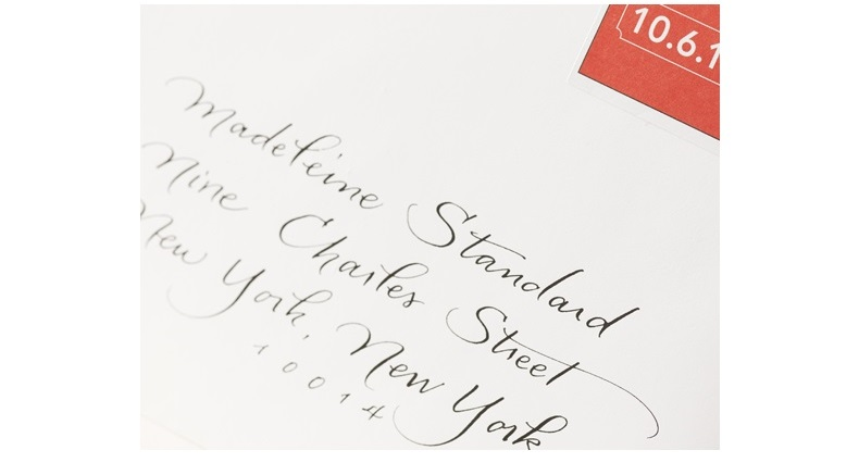 DO Use Handwritten Thank You Notes For Wedding Gifts Should Be Mailed No Later Than 2 Months Following Receipt Of A Gift